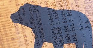 Secular Bear Market Defense