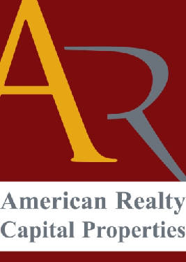 Full-Cycle Liquidity Events: ARCT & ARC Trust III