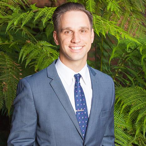 Chris Vizzi