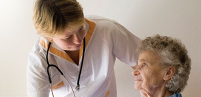 Strategies For Long Term Care