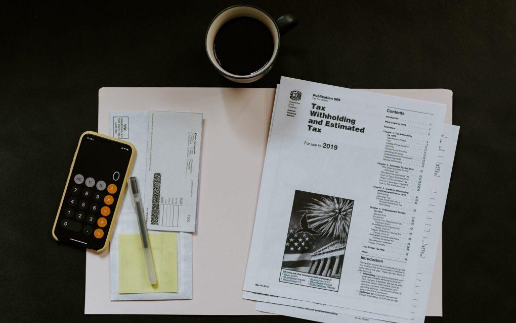 IRS Updates 2020 RMD Guidance